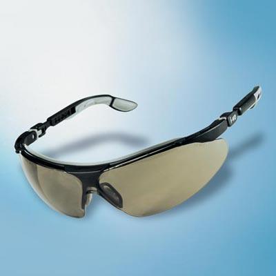 Очки серии АЙ-ВО, серые линзы.